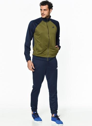 Eşofman Takım Adidas